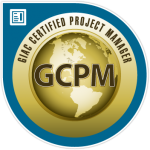 Link to Dallas Haselhorst GCPM Acclaim
