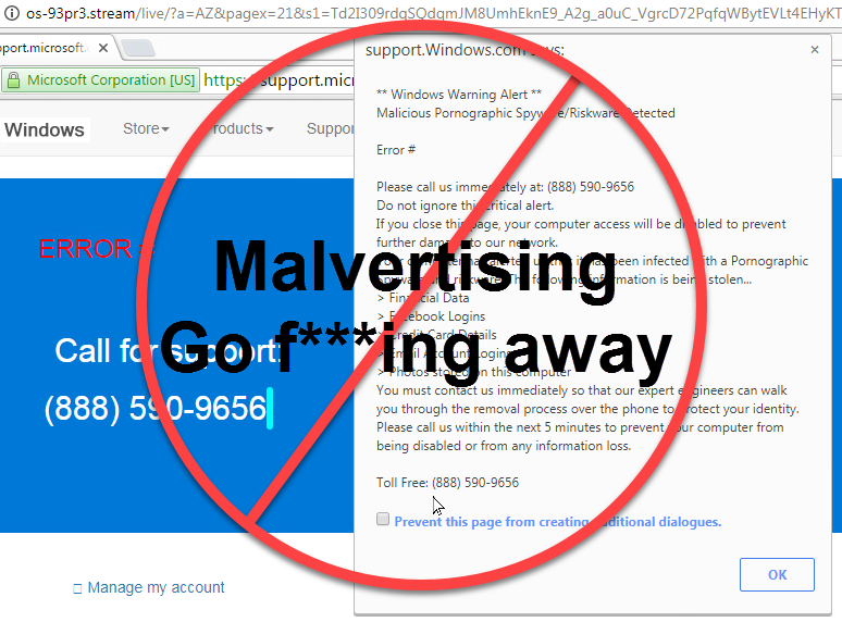 Block Malvertising and Advertising with pfBlockerNG