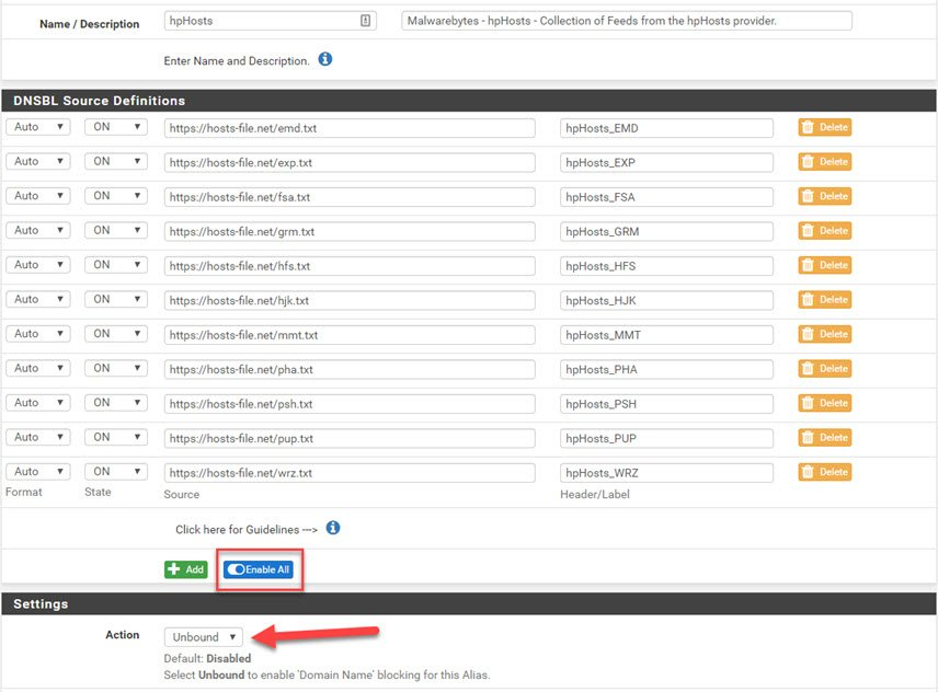 pfblockerng-enable-all