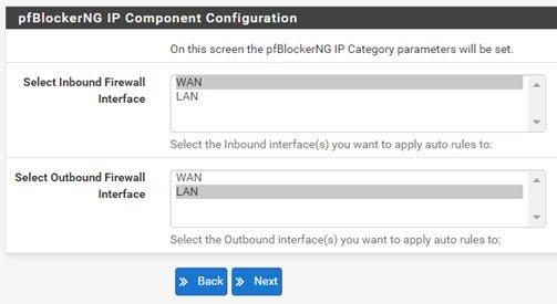 pfblockerng-wizard-interfaces